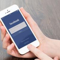 Facebook permitiría tener múltiples 'secciones de noticias' basadas en intereses