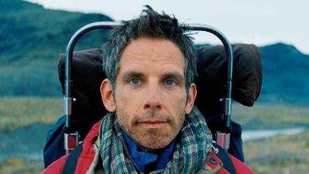n-film-the-secret-life-of-walter-mitty-1772-2.jpg