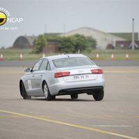 Con cada coche sin Control de Estabilidad (ESP), las marcas se ahorran sólo 60 dólares