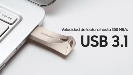 Samsung Bar Plus Titan Gray 02