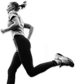 No olvidar la fuerza y flexibilidad en los entrenamientos aeróbicos