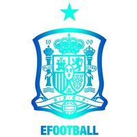 España estará en la FIFA eNations Cup y habrá un torneo en directo para conocer a los representantes del país
