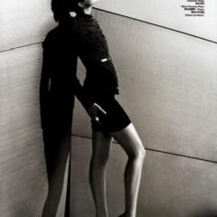 Foto 11 de 15 de la galería vogue-china-cuando-moda-y-ciencia-se-juntan en Trendencias