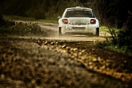 El Peugeot 208 T16 y el Citroën DS3 R5 pasan con éxito las inspecciones de la FIA