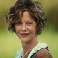 'Ithaca', tráiler del debut de Meg Ryan como directora (y su reencuentro con Tom Hanks)