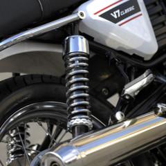 Foto 15 de 42 de la galería moto-guzzi-v7-presentada-oficialmente-a-la-prensa en Motorpasion Moto