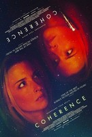 'Coherence', tráiler y cartel de la excelente película de ciencia-ficción