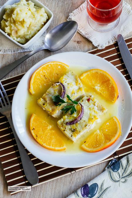 Запеченный картофель, фаршированный яйцом, лазанья из баклажанов и многое другое прямо во вкус Мексика