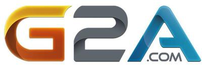 G2A habla acerca de las claves eliminadas por Ubisoft