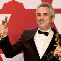 """Alfonso Cuarón, crítico ante las normas de diversidad de los Premios Óscar: """"Debería ser un proceso natural de evolución social"""""""