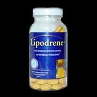 Las vías de doping más conocidas y sus efectos secundarios (II): Efedrinas, Codeína, Cafeína