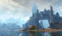 Bienvenidos al maravilloso mundo de 'Guild Wars 2'
