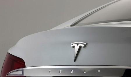Finaliza la batalla legal por el nombre de Tesla en China