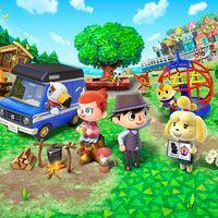 El guardado automático de Animal Crossing: New Horizons le quita el puesto a Rese T. Ado, el persistente topo que acompañó a la saga durante 18 años