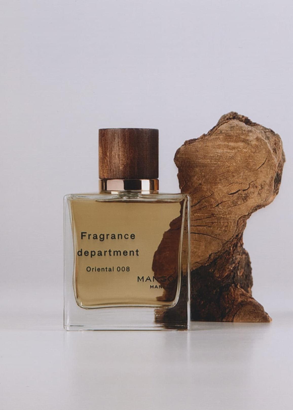 Fragrance Department 008 100 mL