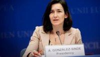 El gobierno español aprueba la ley Sinde sin avisos ni explicaciones