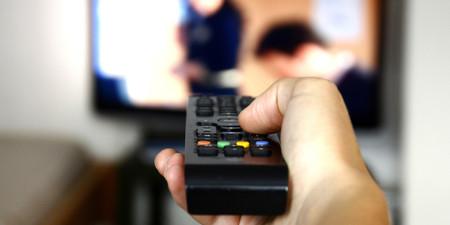 Tv De Paga Mexico Aumento Precio
