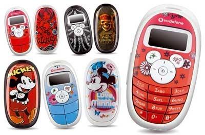 ¿Son buenos los teléfonos móviles para los niños?