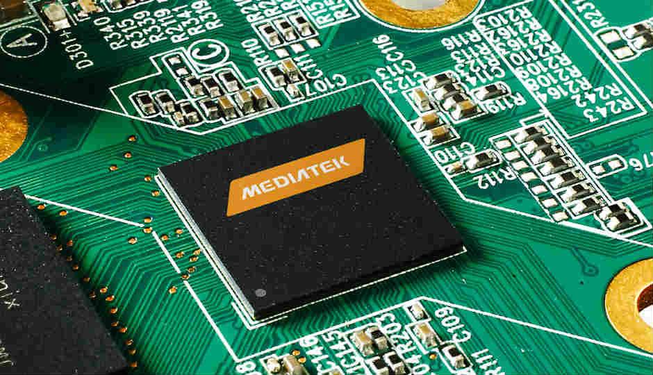 MediaTek entregaría el 5G a Qualcomm, su módem Helio M70 empezará a fabricarse a finales de 2019