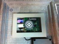 Wifi y Bluetooth bajo las baldosas de la Puerta del Sol