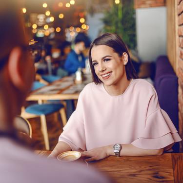 Volver a salir con alguien tras un divorcio con hijos: consejos y mi experiencia personal