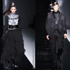 Foto 5 de 6 de la galería semana-de-la-moda-de-tokio-resumen-de-la-tercera-jornada-i en Trendencias