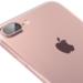 iPhone 7 Plus podría no contar finalmente con cámara dual