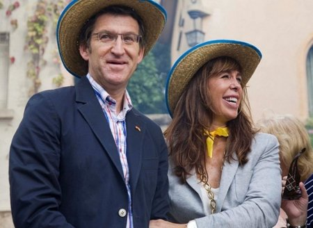 La Xunta de Galicia financia los costes de la obtención del dominio .gal