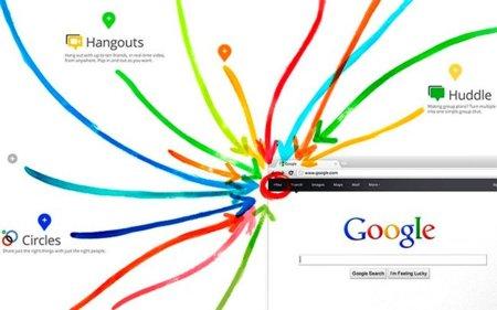 Google+ a fondo: diez mejoras que Google debería añadir
