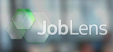 JobLens, encuentra trabajo por medio de la realidad aumentada con tu SmartPhone