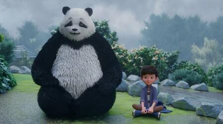 Esta semana en Apple TV+: estreno de 'Way Up' y oleada de anuncios de contenido infantil