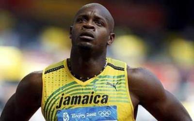 ¿Por qué corren tanto los jamaicanos?
