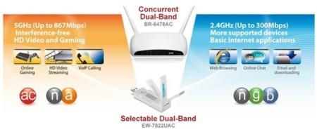 AC1200_Dual-Band