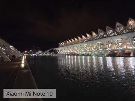Xiaomi Mi Note 10 Noche Ga 01