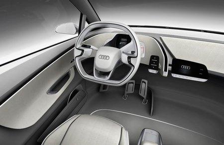 Audi-A2-Concept-info-06