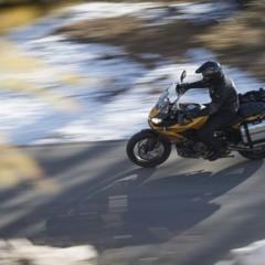 Foto 46 de 53 de la galería aprilia-caponord-1200-rally-ambiente en Motorpasion Moto