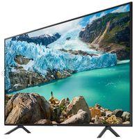 Samsung UE55RU7172: una interesante y moderna smart TV de 55 pulgadas que, esta semana, en eBay, nos sale por 429,99 euros