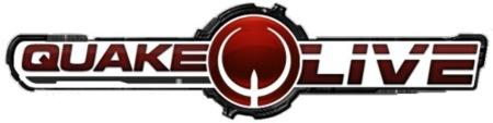 Quake Live llegará a Mac OS X el próximo martes