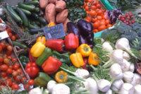 Comida orgánica: ¿tan sana como creemos?