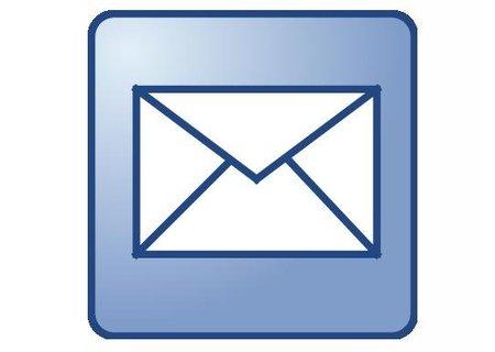 El email mucho más que comunicación