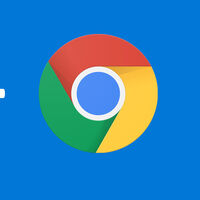 Microsoft Defender identifica la última actualización de Chrome como un troyano