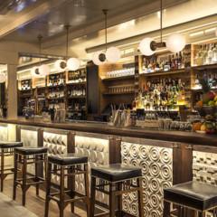 Foto 4 de 10 de la galería restaurante-ajoblanco-en-barcelona en Trendencias Lifestyle