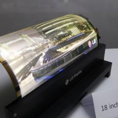 Foto 4 de 8 de la galería pantalla-flexible-lg-1 en Xataka
