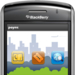 Poynt,localizandoconlaBlackBerry