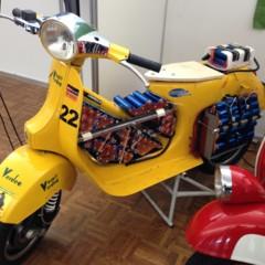 Foto 36 de 68 de la galería swiss-moto-2014-en-zurich en Motorpasion Moto