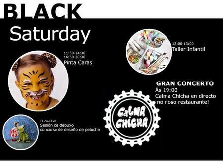 Black Eventos