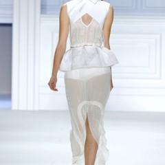 Foto 15 de 39 de la galería vera-wang-primavera-verano-2012 en Trendencias