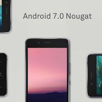 El botón 'Buscar actualizaciones' está roto en algunos Android, el parche llegará en 2018