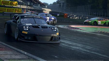 Assetto Corsa Competizioni 02