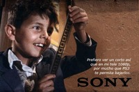 Una buena decisión, Sony promueve el mundo de los cortometrajes en la PSNetwork con 'Shoot!'